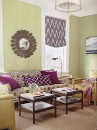 21 best interior painting by elegant painting kirkland wa