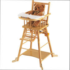 achat chaise haute chaise haute achat chaise haute babideal