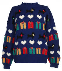 22 stunning christmas jumpers you just cannot miss this festive