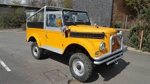 lexus v8 gumtree 1965 aro m461 military vehicles for sale pinterest