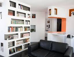 download unique bookcase designs illuminazioneled net