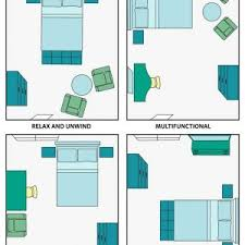 stylish masters bedroom layout inside bedroom surripui net