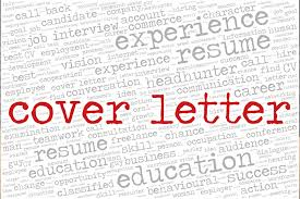 how to write a cover letter nysc internship u2013 legally engaged