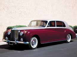 roll royce maroon rm sotheby u0027s 1961 rolls royce phantom v 7 passenger limousine by