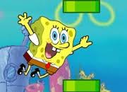jeux de cuisine spongebob jeu bob l éponge dans la cuisine gratuit sur 3 jeux com