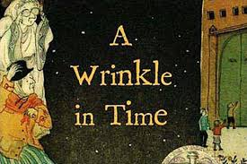 Pedestal In A Sentence Rereading A Wrinkle In Time What U0027s Up With That Giant Evil Brain