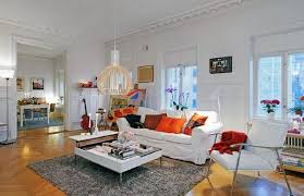 swedish interior design home design