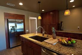 Sink In Kitchen Island Kitchenland With Sink And Dishwasher Dimensions Designs Or Stove