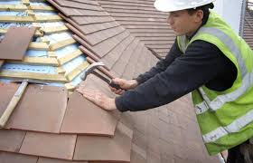 Cost To Dormer A Roof Roof How To Repair A Leaky Roof Vent Pipe Flashing Part 2