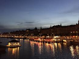 central hotel stockholm sweden booking com