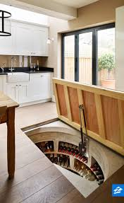 Cellar Ideas 126 Best Wine Cellars And Wet Bars Images On Pinterest Wet Bars