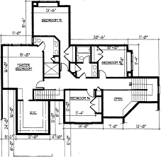 Custom Floor Plan Parade Of Homes 2014 U0027the Genevieve U0027 By Jmg Custom Homes