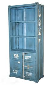 shipping container cabinet dream house pinterest ships