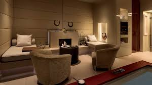Lorenz Adlon Esszimmer Menu Luxuriöses 5 Sterne Hotel In Berlin Hotel Adlon Kempinski