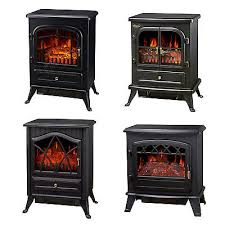 Electric Space Heater Fireplace by Electric Stove Zeppy Io