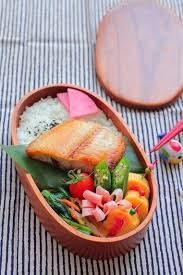 cuisine bento 2255 best japanese bento images on japanese food