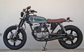 honda cb 250 lab 38 u2013 labmotorcycle
