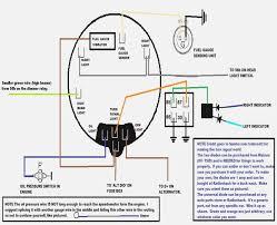 fuel gauge wiring diagram diamante wiring diagram byblank