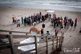 Monterey Wedding Venues Photos Of Santa Cruz Monterey Carmel Wedding Venues Rebecca