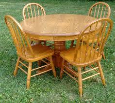 the posh plum south sarasota fl furniture on consignment furniture