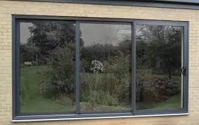 nice panel sliding glass patio doors three quotes x door home