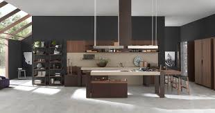 kitchen italian kitchen decor with italian kitchen miami also
