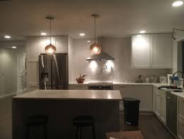 How Do I Design A Kitchen How Do I Warm Up My White Kitchen Help