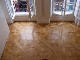 parquet flooring herringbone parquet oak parquet