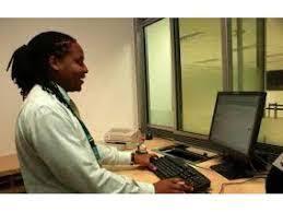 Seeking Johannesburg Locanto Bank Tellers Wanted In Johannesburg Durban Pretoria
