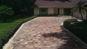 Sealing A Paver Patio by Stone Texture Exterior Design Terrific Tremron Pavers For Your