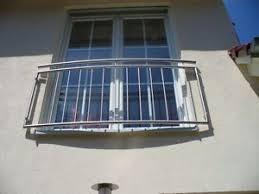 balkon gitter mod 181 gebogen französischer balkon gitter fenstergitter