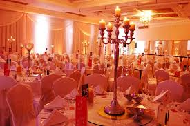 wedding backdrop hire kent table centrepiece hire for weddings and events in kent sussex