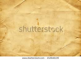 vintage paper stock images royalty free images vectors