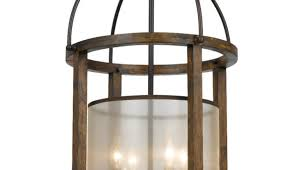 Beaded Wood Chandelier Chandelier White Wood Chandelier Stimulating U201a Perfect Distressed