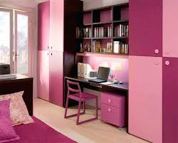 home design center of florida kids modern bedroom furniture pink kids modern bedroom furniture