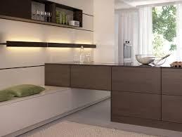 shelving cabinet paneel 40 leicht