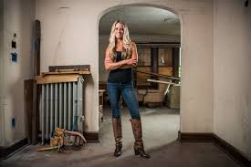 rehab addict diy a day with curtis of rehab addict luke anthony photography