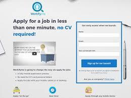 No Resume Jobs No Resume Required Jobs Jobs Billybullock Us