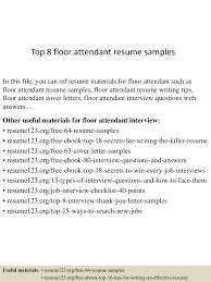 resume objective for flight attendant flight stewardess resume samples dalarcon com flight attendant cover letter sample resume genius flight