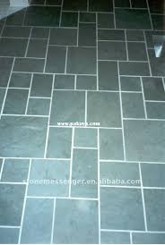 green slate tile google search north fork bathroom pinterest