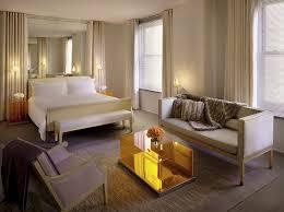 design hotel san francisco clift 2017 room prices deals reviews expedia