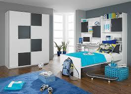 chambre ado gar n tapis pour chambre ado garçon awesome awesome chambre garcon taupe