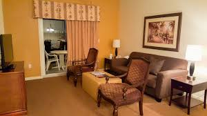 Two Bedroom Hotels Orlando Lake Buena Vista Resort Village U0026 Spa In Orlando Fl