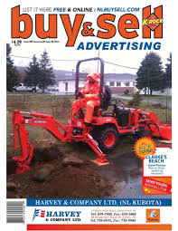 buy u0026 sell magazine 889 by nl buy sell issuu