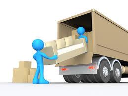how to hire a realizable a moving company torontohotproperties com
