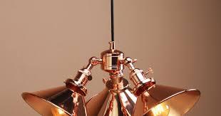 Industrial Pendant Lighting Australia Gorgeous Copper Hanging Lights Hammered Pendant Light Australia