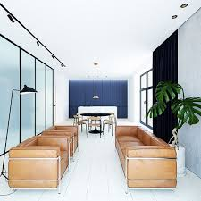 ma cuisine bien aim馥 90 m2 de minimalismo con toques cobrizos en kiev minimalism with