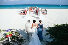 Wedding Photographers Near Me Top 20 Wedding Photographers In Cancun