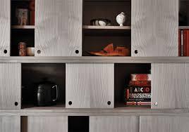 kitchen cabinet sliding doors living made easy cupboard sliding door gear range
