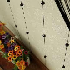 crochet cuisine inox aneiores 2pc porte crochet armoire cuisine inox cintre cff60518403
